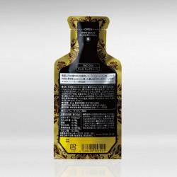 TENGA KING CHARGE 蜂蜜薑味高級能量果凍飲料