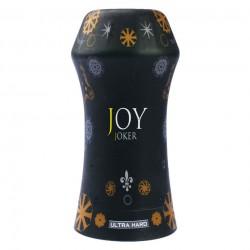 Joy Joker-高刺激版