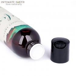 Intimate Earth水潤護理潤滑液 60ml