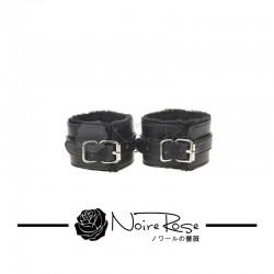 NOIRE-ROSE 手扣