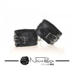 NOIRE-ROSE 腳扣