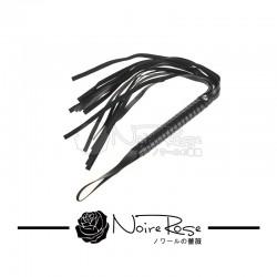 NOIRE-ROSE 皮鞭