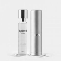 Relove G7-弱酸私密處護理噴