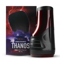 Rends Thanos Piston 滅霸往覆吸啜電動杯