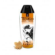 SHUNGA春畫 TOKO 楓之愉悅香氣潤滑劑