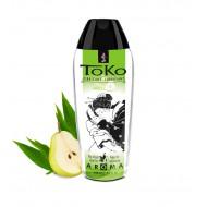 SHUNGA春畫 TOKO 綠茶梨子香氣潤滑劑