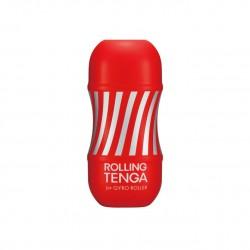ROLLING TENGA GYRO ROLLER CUP