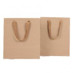 門市包裝紙袋 - 10個