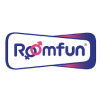 Roomfun