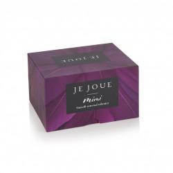 Je Joue - MIMI 陰蒂振動器 - 紫色