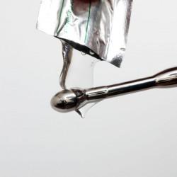 METALICKAN 尿道用潤滑劑