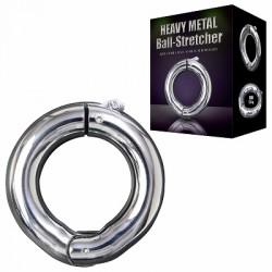 TOAMI HEAVY METAL 重金屬延時環
