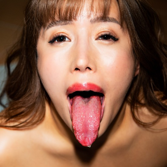 NPG-激真空口淫-永井瑪利亞
