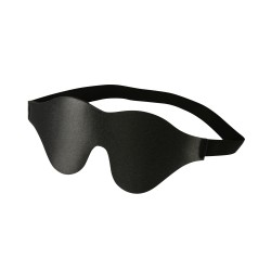 NPG SM 初心入門10款-眼罩