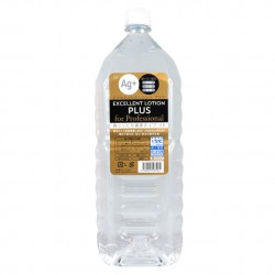 AG+抗菌消臭潤滑油-濃厚型 2L