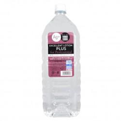 AG+抗菌消臭潤滑油-超級保濕膠原蛋白 2L