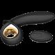 EROCOME CETUS RC 鯨魚座遙控膨脹式按摩棒