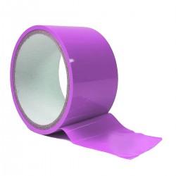SSI-捆綁靜電膠帶15米-紫色